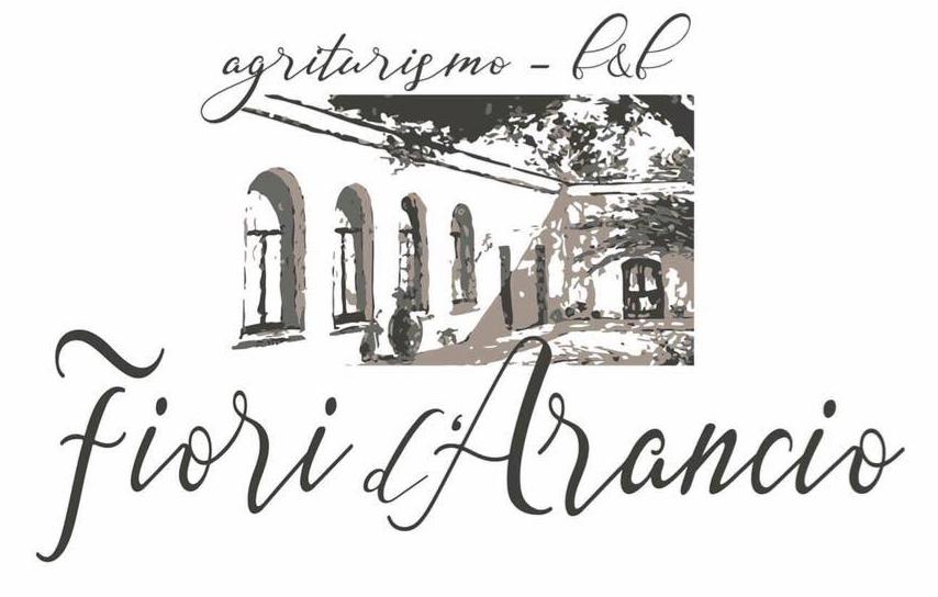 Agriturismo Fiori d'Arancio Logo